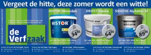 Adv-deVerfzaak-wk023