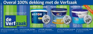 Adv-deVerfzaak-wk033