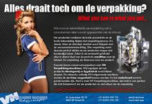 Adv_VHVerpakkingsmachines2