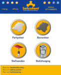 Layout-SellcoRent2